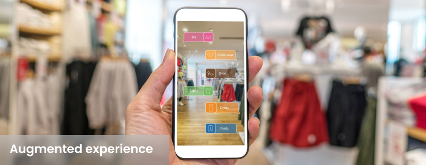 designing-an-ecommerce-platform-augmented-experience